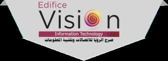 صرح الرؤيا للإتصالات وتقنية العلومات